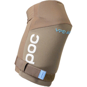 POC Joint VPD Air Elleboogbeschermers, obsydian brown